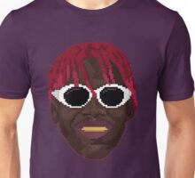 Lil Yachty New Age Rap/Hip-Hop T-Shirt Unisex T-Shirt