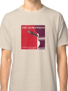 the Go-Betweens Classic T-Shirt