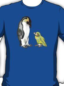 flightless friends T-Shirt