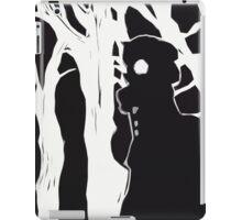 Image 98 iPad Case/Skin