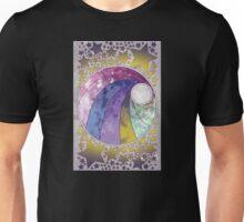 starlight spectacle Unisex T-Shirt