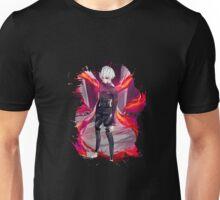 K E N       K A N E K I Unisex T-Shirt