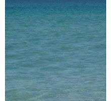 Ocean by Jane Holt