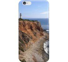 The Cove iPhone Case/Skin