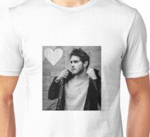 Alfie Deyes COOL  Unisex T-Shirt