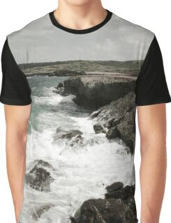 The Shore Graphic T-Shirt