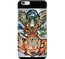 Personal Nature iPhone Case/Skin