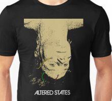 altered Unisex T-Shirt