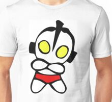 Ultrakid Unisex T-Shirt