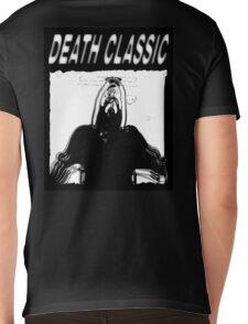 DEATH CLASSIC 2014 Mens V-Neck T-Shirt