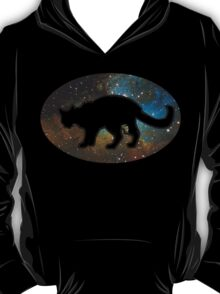 Cat in Space T-Shirt