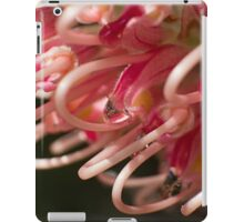 Nectar Feast Awaits iPad Case/Skin