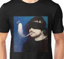 Death Spells Frank Iero Unisex T-Shirt