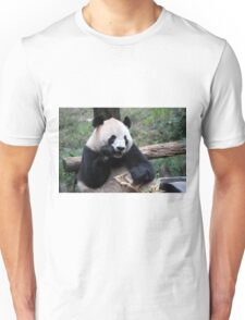 Mmmm, Mmmm , Good Unisex T-Shirt