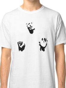 Han Classic T-Shirt