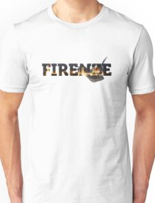 Buona Sera Firenze! Unisex T-Shirt