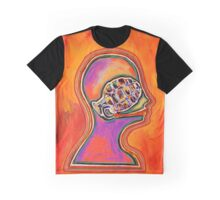 Vocal Grenade Graphic T-Shirt