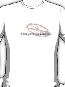 #Deprogrammed T-Shirt