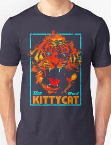 The Bad Kitty Cat T-Shirt