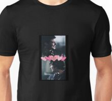 Sam and Dean Winchester Unisex T-Shirt