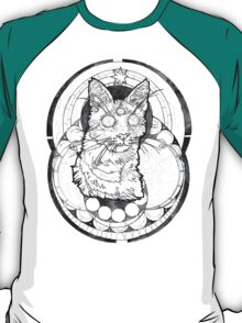 catatonic  T-Shirt