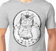 catatonic  Unisex T-Shirt