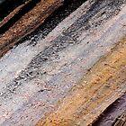 Rocking Stripes by Debbie Oppermann