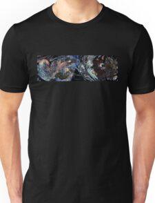 FFXV Big Bang Unisex T-Shirt