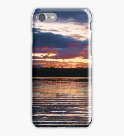 Natures Colour  iPhone Case/Skin