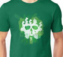 Rainbow Six Siege: Skull Rain Unisex T-Shirt