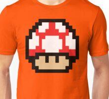 Original Mushroom Unisex T-Shirt