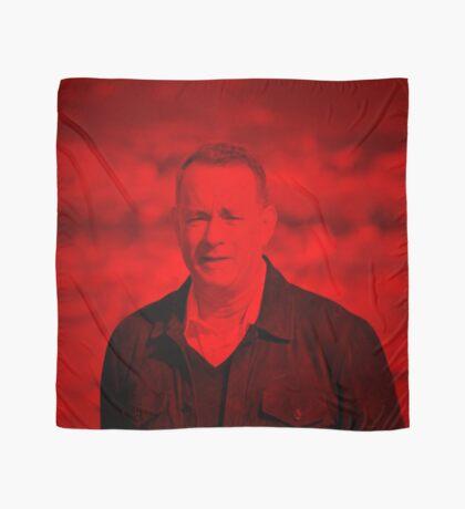 Tom Hanks - Celebrity Scarf