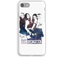 blackpink sky iPhone Case/Skin