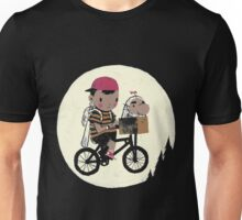 Earthbound - N.t. Unisex T-Shirt