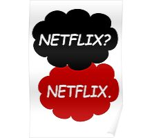 Netflix Netflix Poster