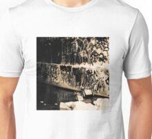Mercury Moron Unisex T-Shirt