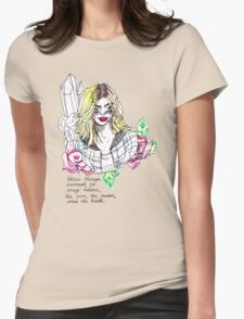 utter transparency T-Shirt