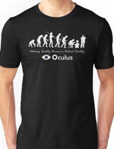 OCULUS Unisex T-Shirt