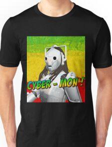 Cyber Mon! Unisex T-Shirt