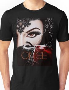 Once Upon A Time S6 Unisex T-Shirt