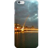 NIGHT LIGHT iPhone Case/Skin