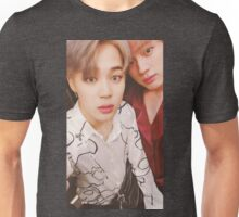 BTS JINMIN Unisex T-Shirt