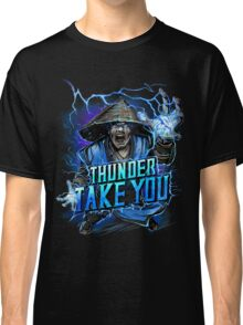 Thunder God Classic T-Shirt