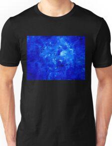 Petal Unisex T-Shirt