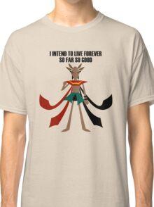 Amazon mage Classic T-Shirt