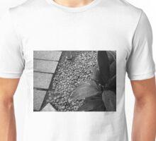 PEBBLE STONES Unisex T-Shirt