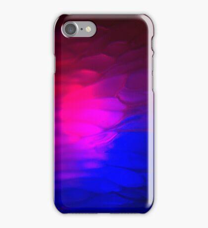 Slice Light iPhone Case/Skin