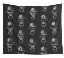 - 13 - #2 Wall Tapestry