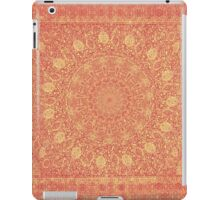 The Dry and the Desolate  iPad Case/Skin
