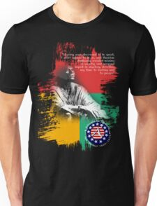 nat turner Unisex T-Shirt